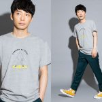 YELLOW PACIFIC グッズ