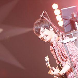 VIVA LA ROCK 2014
